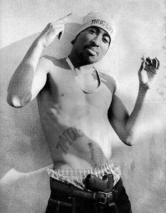 2pac-black-and-white-tupac-Favim.com-525842