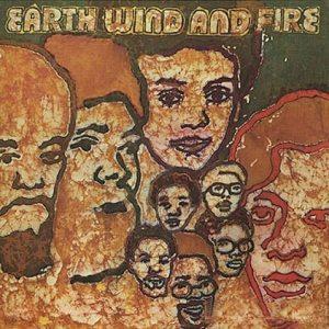albums_earthwindandfire