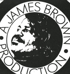 jamesbrown-slipmats