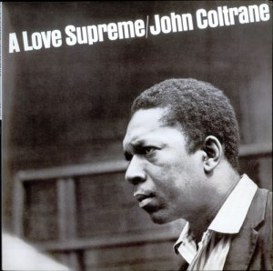 john-coltrane-a-love-supreme-508960