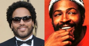Lenny-Kravitz-Cast-as-Marvin-Gaye