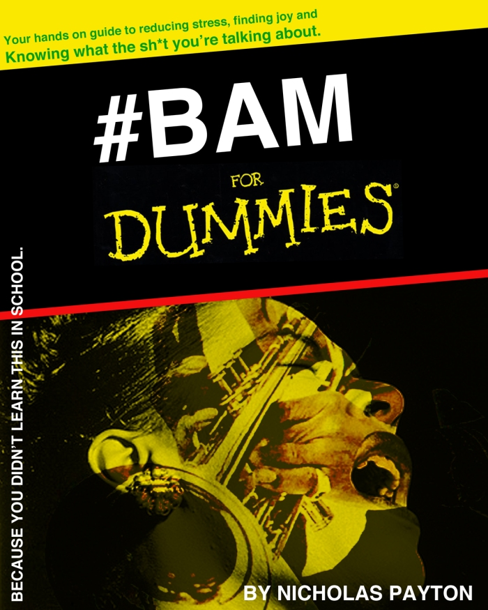 np_bam_for_dummies_02_ogara_150dpi
