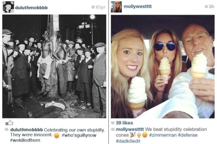 molly-westttt-duluthmobbb3-stupidity