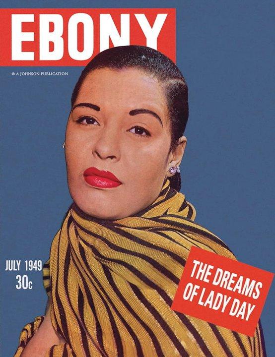 singer-billie-holiday-magazine-jazz-cover-photos