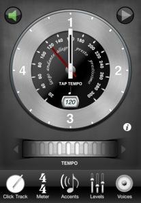2565-1-clockwork-metronome-click