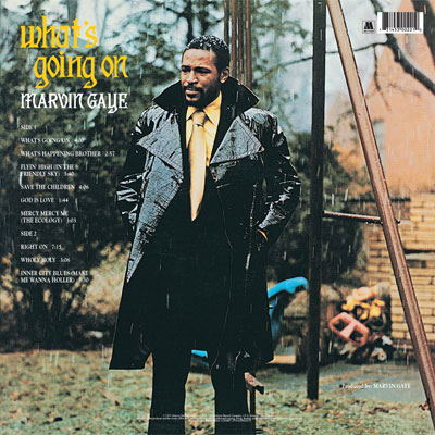 marvin-gaye-whats-going-on-back