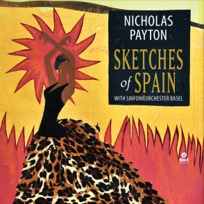 NP sketches-of-spain-cover-art-150dpi