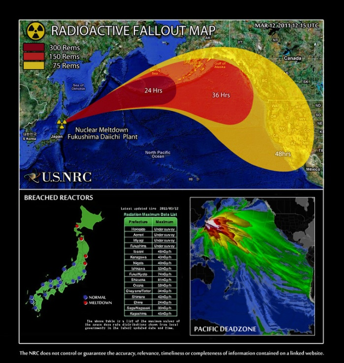US-NRC-Japan-Fallout-Map-From-Destroyed-Fukushima-Daiichi-Nuclear-Plant