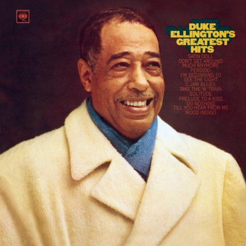 Duke_Ellington_s_Greatest_Hits