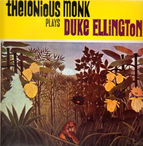 thelonious_monk-thelonious_monk_plays_duke_ellington(2)