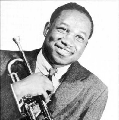 Clifford Brown08