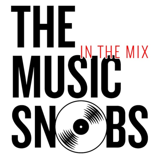 music-snobs-odd-future-mixtape