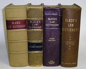 blackslawdictionary-516b10cf26b5b