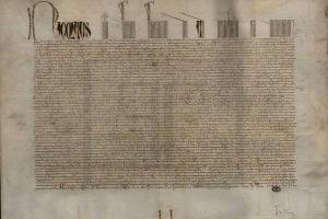 Romanus-pontifex-Pope-Nicolas-V-Portugal-January-1455