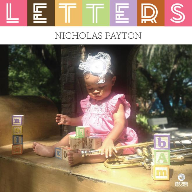 Letters Cover 052615-page-001
