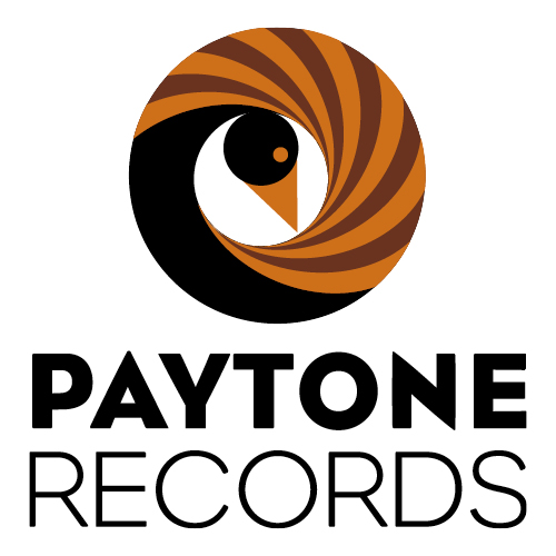paytone_records-2