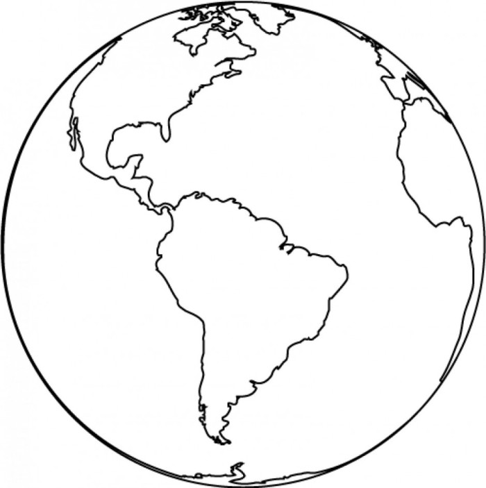 globe-clipart-black-and-white-globe-coloring-page-Earth-Printable-Coloring-Pages-Extra-Coloring-Page-940x945